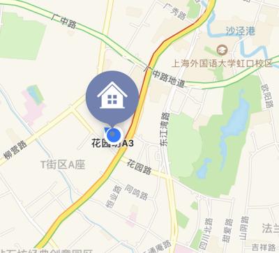 【地图】③