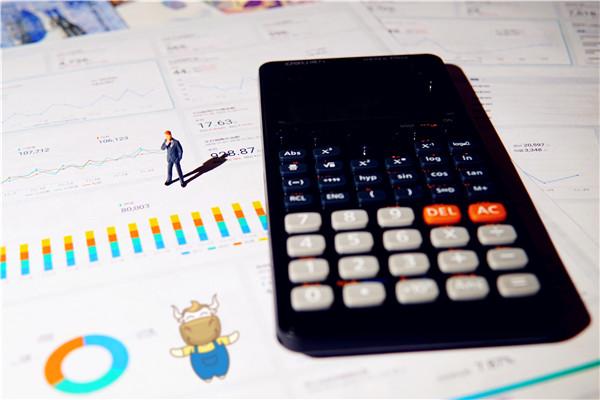 中国有多少金融风险管理师?有必要考吗?