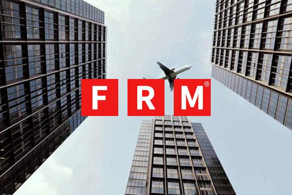 2021年FRM报名已截止,2022年FRM报名时间什么时候开始?